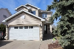Main Photo: 46 Aspenglen Place: Spruce Grove House for sale : MLS(r) # E4063574