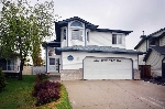 Main Photo: 16904 116 Street in Edmonton: Zone 27 House for sale : MLS(r) # E4064132