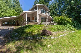 Main Photo: 8064 SOUTHWOOD Road in Halfmoon Bay: Halfmn Bay Secret Cv Redroofs House for sale (Sunshine Coast)  : MLS®# R2166775