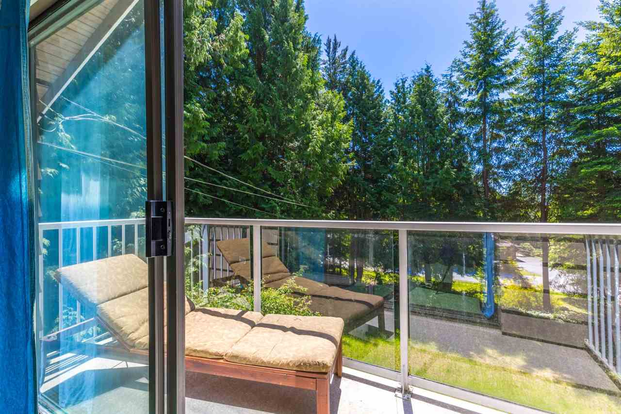 Photo 17: Photos: 8064 SOUTHWOOD Road in Halfmoon Bay: Halfmn Bay Secret Cv Redroofs House for sale (Sunshine Coast)  : MLS® # R2166775