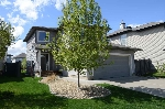 Main Photo: 4716 204 Street in Edmonton: Zone 58 House for sale : MLS(r) # E4064550
