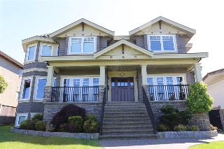 Main Photo: 1150 DUNLOP Avenue in Burnaby: Parkcrest House for sale (Burnaby North)  : MLS(r) # R2169173