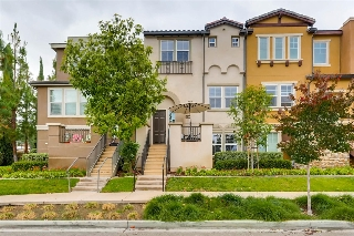 Main Photo: SANTEE Condo for sale : 4 bedrooms : 9903 Leavesly Trail