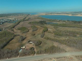 Main Photo:  in Edmonton: Zone 59 Vacant Lot for sale : MLS(r) # E4066934