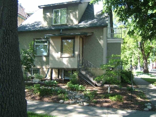 Main Photo: 10770 92 Street NW in Edmonton: Zone 13 House for sale : MLS(r) # E4067862
