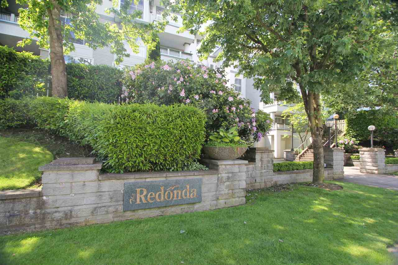 FEATURED LISTING: 228 - 8880 JONES Road Richmond