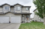 Main Photo: 3018 31 Avenue in Edmonton: Zone 30 Attached Home for sale : MLS(r) # E4069607