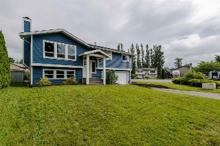 Main Photo: 26853 33B Avenue in Langley: Aldergrove Langley House for sale : MLS(r) # R2180291