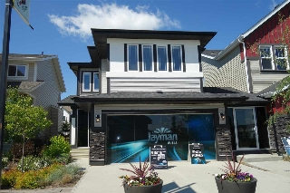 Main Photo: 1353 SECORD Landing in Edmonton: Zone 58 House for sale : MLS(r) # E4070209