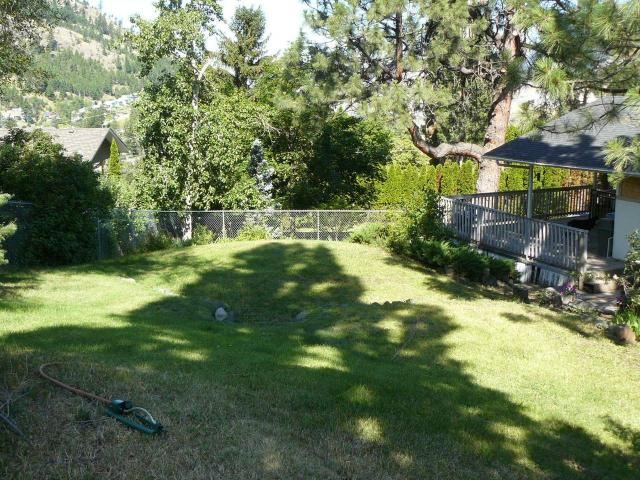 Photo 15: 5653 CLEARVIEW DRIVE in : Barnhartvale House for sale (Kamloops)  : MLS(r) # 141288