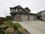 Main Photo: 52 Austin Court: Spruce Grove House Half Duplex for sale : MLS(r) # E4073016