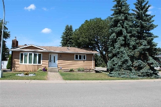 Main Photo: 312 Greenoch Crescent NW in Edmonton: Zone 29 House for sale : MLS(r) # E4073768