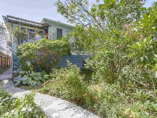 Main Photo: 2038 E 2ND Avenue in Vancouver: Grandview VE House for sale (Vancouver East)  : MLS® # R2193102