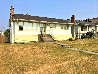 Main Photo: 6672 HUMPHRIES Avenue in Burnaby: Highgate House for sale (Burnaby South)  : MLS® # R2196131