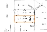 Main Photo: 5309 109 Street in Edmonton: Zone 15 Vacant Lot for sale : MLS® # E4077442