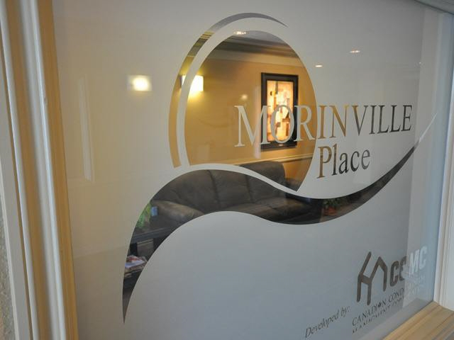 Morinville Place