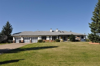 Main Photo: 5 24119 TWP RD 554: Rural Sturgeon County House for sale : MLS® # E4080736