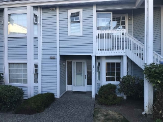 Main Photo: 1005 9147 154 Street in Surrey: Fleetwood Tynehead Townhouse for sale : MLS® # R2202804