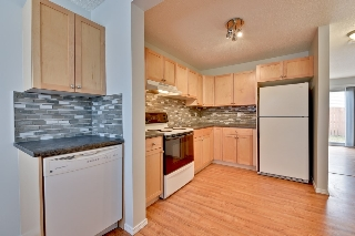 Main Photo: 14249 23 Street in Edmonton: Zone 35 Townhouse for sale : MLS® # E4083301