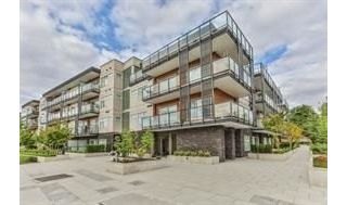 "Main Photo: 116 12070 227 Street in Maple Ridge: East Central Condo for sale in ""STATION ONE"" : MLS® # R2211937"