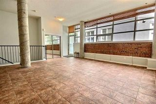 Main Photo:  in Edmonton: Zone 12 Condo for sale : MLS® # E4085625