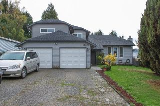 Main Photo: 12850 104A Avenue in Surrey: Cedar Hills House for sale (North Surrey)  : MLS® # R2215588