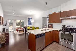 "Main Photo: 125 738 E 29TH Avenue in Vancouver: Fraser VE Condo for sale in ""CENTURY"" (Vancouver East)  : MLS® # R2216791"