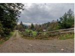 Main Photo: 37471 ATKINSON Road in Abbotsford: Sumas Mountain House for sale : MLS® # R2220193