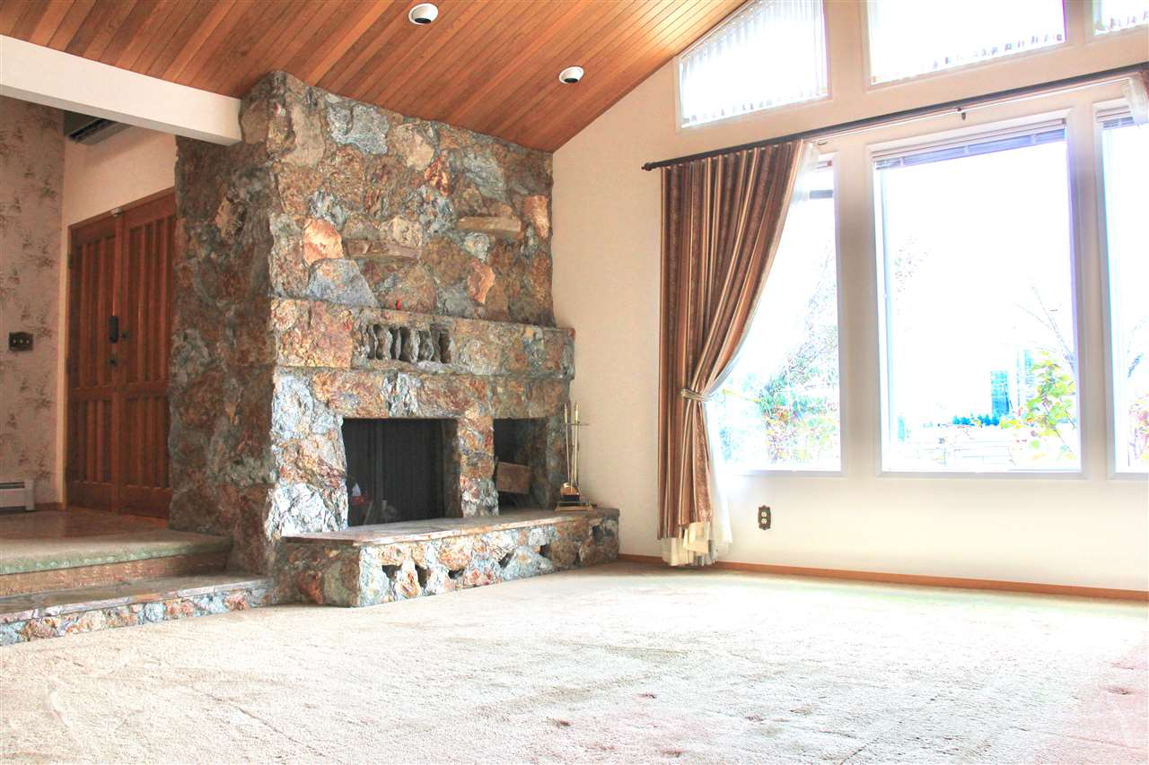 Photo 5: Photos: 1170 AGASSIZ-ROSEDALE Highway: Agassiz House for sale : MLS® # R2221828