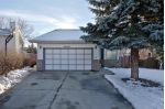 Main Photo: 2048 35 Street in Edmonton: Zone 29 House for sale : MLS® # E4090717