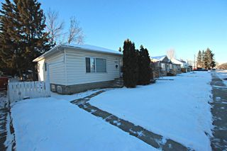Main Photo:  in Edmonton: Zone 04 House for sale : MLS® # E4091554