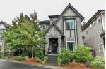 Main Photo: 14662 36A Avenue in Surrey: King George Corridor House for sale (South Surrey White Rock)  : MLS® # R2238182