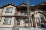 Main Photo: 8 604 62 Street SW in Edmonton: Zone 53 Carriage for sale : MLS® # E4097053