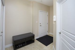 Main Photo:  in Edmonton: Zone 58 Condo for sale : MLS® # E4097524