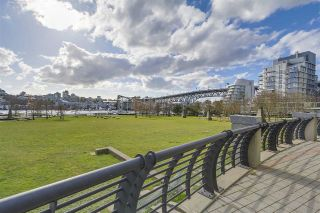 "Main Photo: 506 1438 RICHARDS Street in Vancouver: Yaletown Condo for sale in ""AZURA 1"" (Vancouver West)  : MLS® # R2244342"