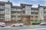 "Main Photo: 115 2484 WILSON Avenue in Port Coquitlam: Central Pt Coquitlam Condo for sale in ""Verde"" : MLS® # R2247478"