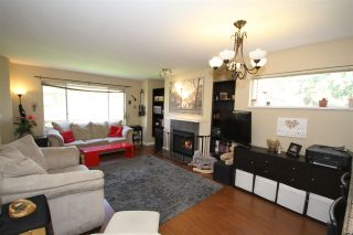 "Main Photo: 118 8751 GENERAL CURRIE Road in Richmond: Brighouse South Condo for sale in ""SUNSET TERRACE"" : MLS®# R2256550"