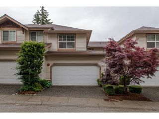 "Main Photo: 78 35287 OLD YALE Road in Abbotsford: Abbotsford East Townhouse for sale in ""The Falls"" : MLS®# R2280191"