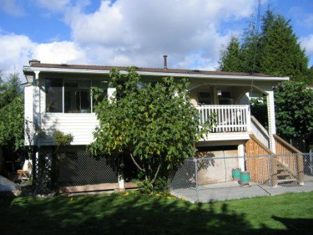 Photo 10: 15664 98 Avenue, Surrey: House for sale (Guildford)  : MLS(r) # F2426634
