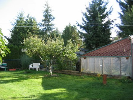 Photo 7: 15664 98 Avenue, Surrey: House for sale (Guildford)  : MLS(r) # F2426634