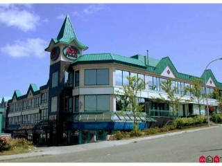 "Main Photo: 308 9278 120TH Street in Surrey: Queen Mary Park Surrey Condo for sale in ""A&A"" : MLS(r) # F1118636"