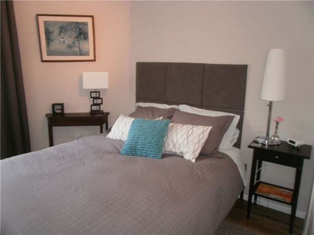 Photo 6: 106 2272 DUNDAS Street in Vancouver: Hastings Condo for sale (Vancouver East)  : MLS® # V905907