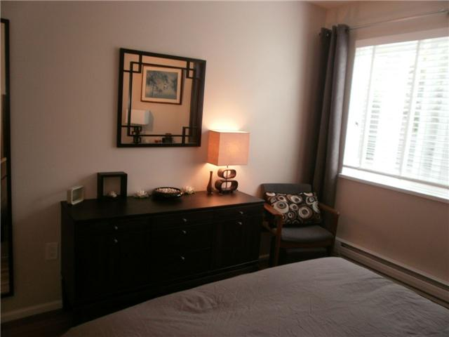 Photo 7: 106 2272 DUNDAS Street in Vancouver: Hastings Condo for sale (Vancouver East)  : MLS® # V905907