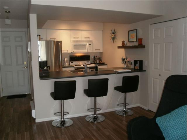 Photo 2: 106 2272 DUNDAS Street in Vancouver: Hastings Condo for sale (Vancouver East)  : MLS® # V905907