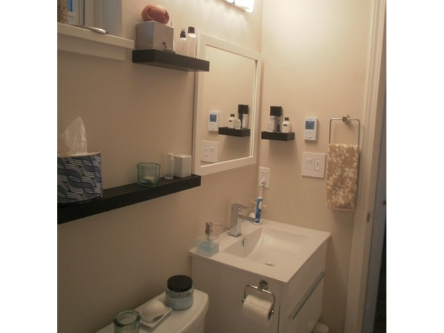 Photo 9: 106 2272 DUNDAS Street in Vancouver: Hastings Condo for sale (Vancouver East)  : MLS® # V905907