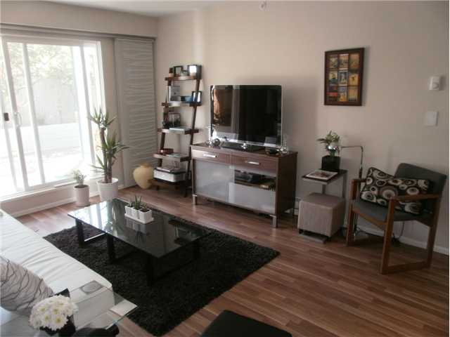 Photo 5: 106 2272 DUNDAS Street in Vancouver: Hastings Condo for sale (Vancouver East)  : MLS® # V905907