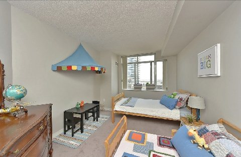 Photo 5: 06 70 Mill Street in Toronto: Waterfront Communities C8 Condo for sale (Toronto C08)  : MLS® # C2919326