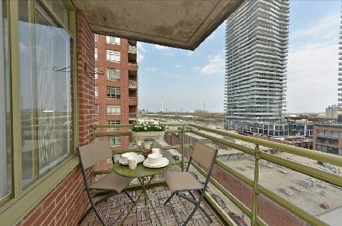 Photo 10: 06 70 Mill Street in Toronto: Waterfront Communities C8 Condo for sale (Toronto C08)  : MLS® # C2919326