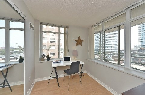 Photo 7: 06 70 Mill Street in Toronto: Waterfront Communities C8 Condo for sale (Toronto C08)  : MLS® # C2919326