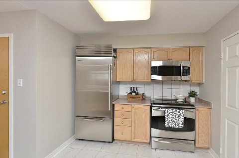 Photo 20: 06 70 Mill Street in Toronto: Waterfront Communities C8 Condo for sale (Toronto C08)  : MLS® # C2919326